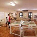 Imagem do Acervo da Luiza Ramos no Museu Arthur Ramos na Casa de José de Alencar